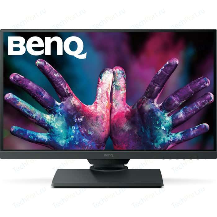 Монитор BenQ PD2500Q