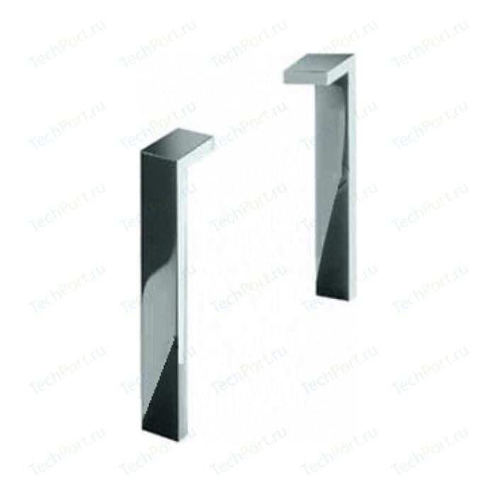 Набор ножек для мебели Laufen Pro New 2 штуки (4.8309.2.095.004.1)