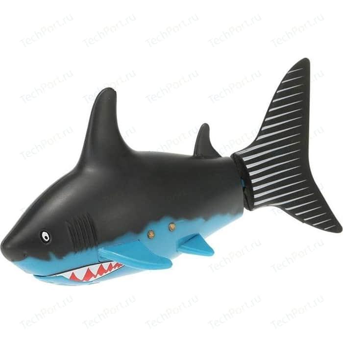 Радиоуправляемая рыбка-акула Create Toys водонепроницаемая