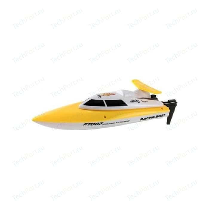 Радиоуправляемый катер Fei Lun FT007 High Speed Boat 2.4G
