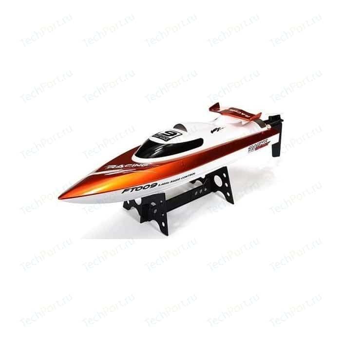 Радиоуправляемый катер Fei Lun FT009 Racing Boat 2.4G