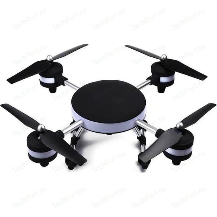 Радиоуправляемый квадрокоптер HJ Toys Lily Drone (FPV
