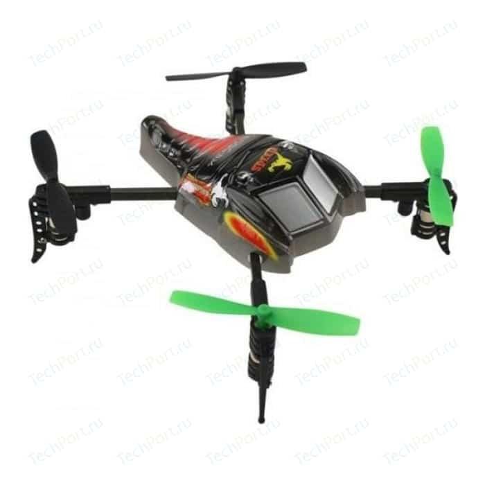 Радиоуправляемый квадрокоптер WL Toys V202 Scorpion 2.4G