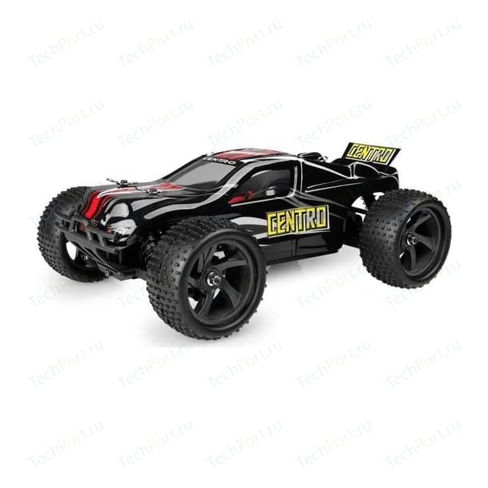 Радиоуправляемый трагги Himoto Centro 4WD RTR масштаб 1:18 2.4G XTL himoto edc 16 4wd 2 4ghz дрифт