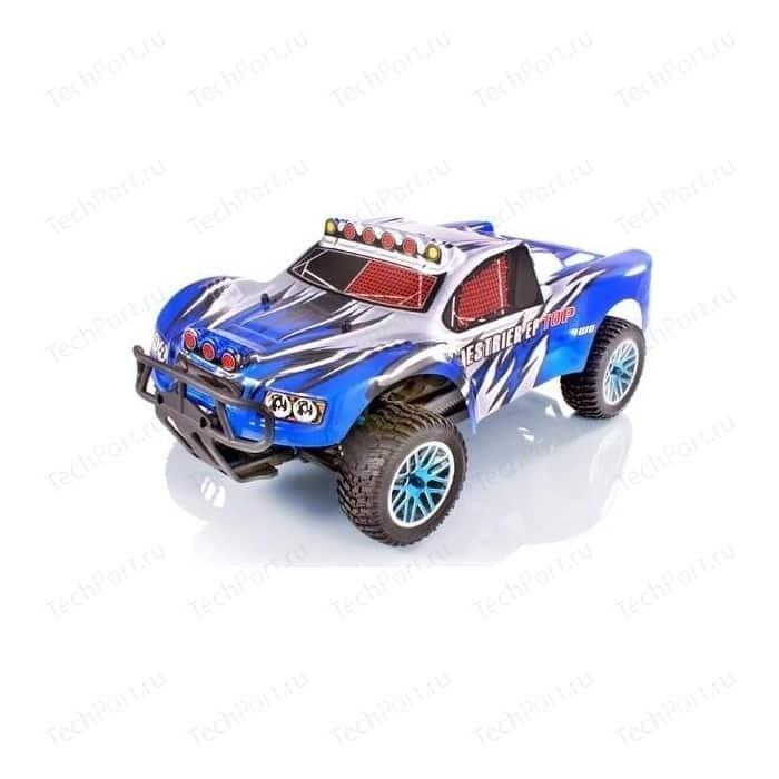 Радиоуправляемый шорт-корс трак HSP Rally Monster 4WD RTR масштаб 1:8 2.4G