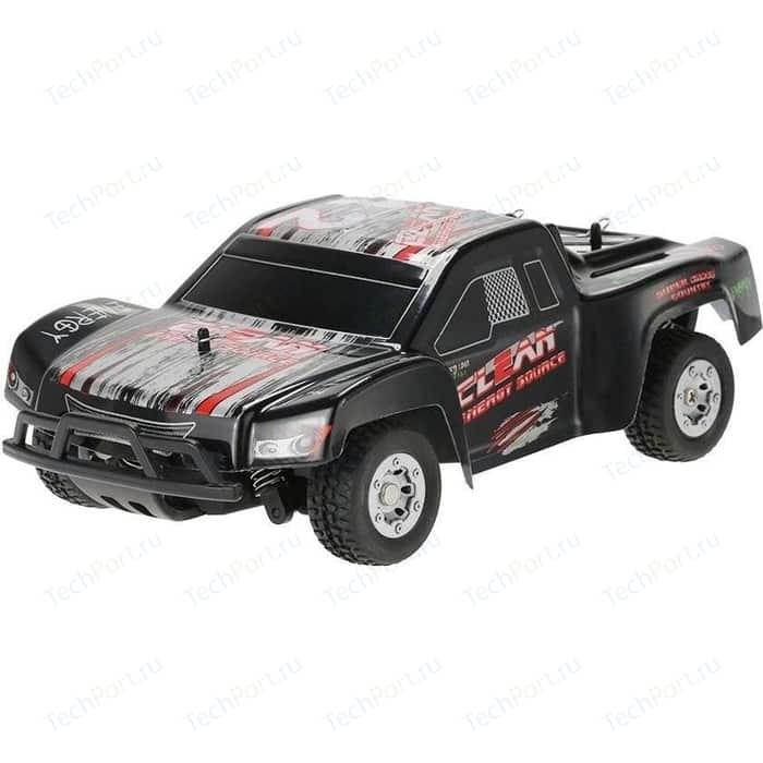 Радиоуправляемый шорт-корс трак WL Toys L353 2WD RTR масштаб 1:24 2.4G недорого