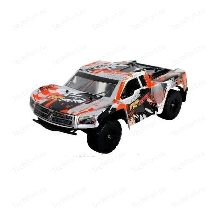 Радиоуправляемый шорт-корс трак WL Toys L979 2WD RTR масштаб 1:12 2.4G