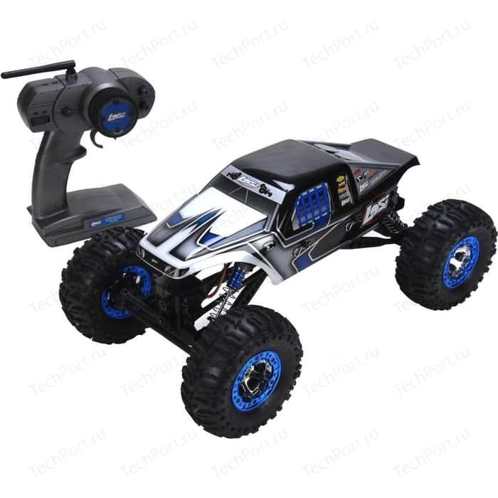 Радиоуправляемый краулер Losi Night Crawler 4WD RTR масштаб 1:10 2.4G