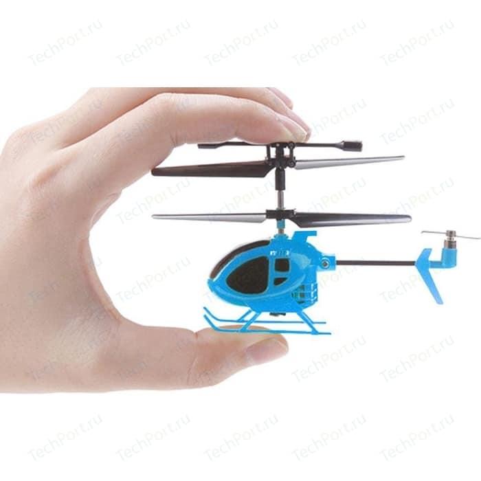 Радиоуправляемый вертолет Syma S6 3CH Nano 2.4G недорого