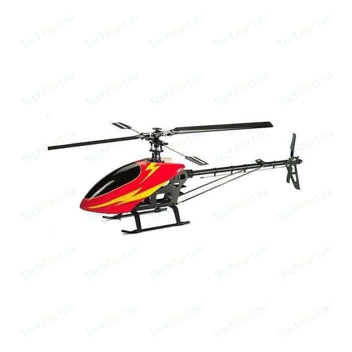 Радиоуправляемый вертолет Tarot Flasher 600 A KIT 2.4G