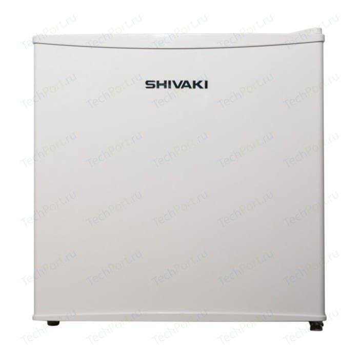 цена на Холодильник Shivaki SDR-052W