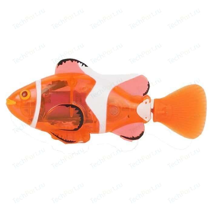 Радиоуправляемая рыбка Create Toys Clown Fish