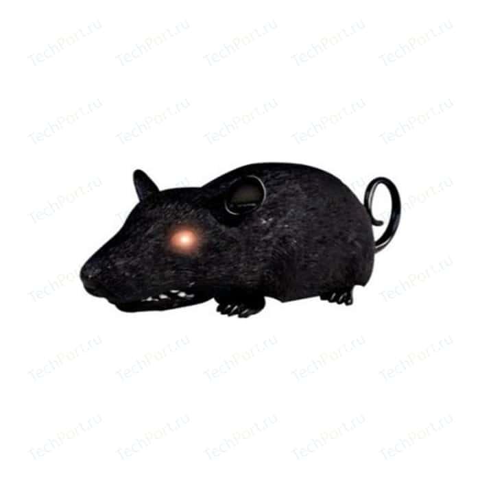 Игрушка Мышь Lanyu Model Leyu LY9987