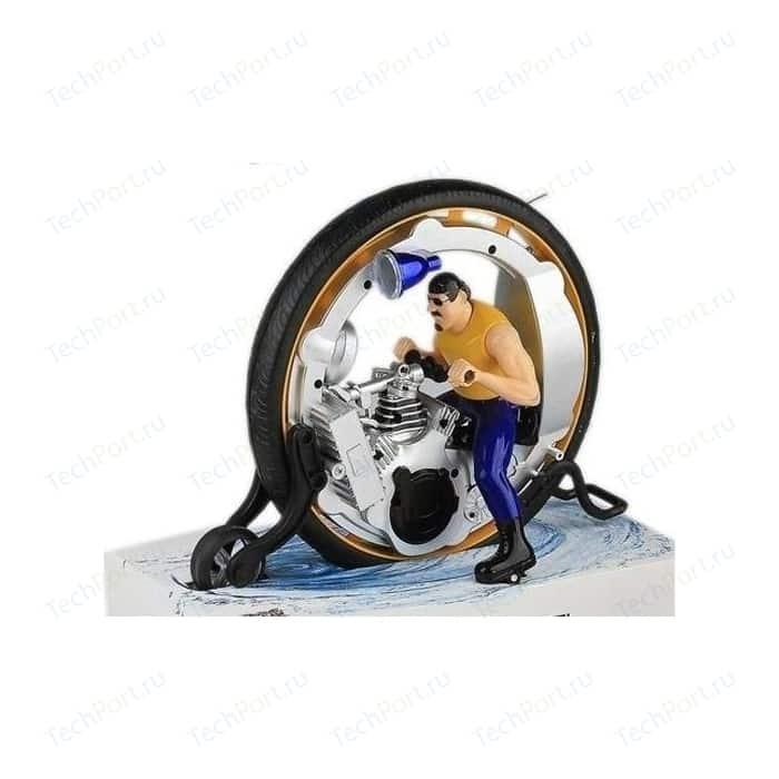 Радиоуправляемый моноцикл YED Longhui Toy