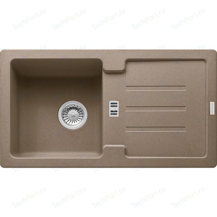 Кухонная мойка Franke Strata STG 614-78 миндаль (114.0312.530)