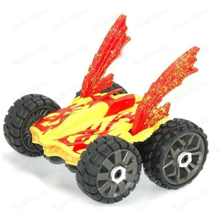 Радиоуправляемый перевертыш-внедорожник SDL Super Speed Stunt Car
