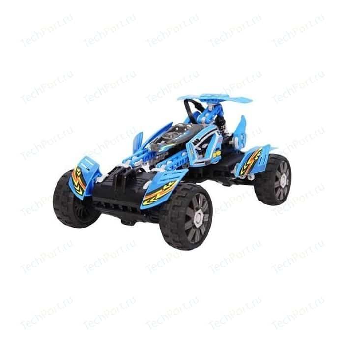 Радиоуправляемый конструктор SDL Racers Transcender масштаб 1-10