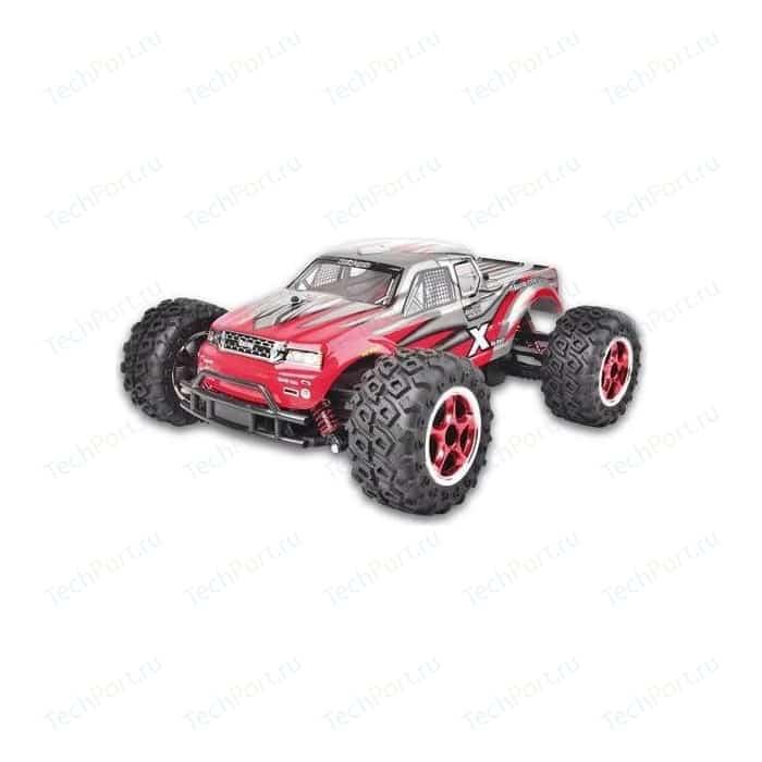 Радиоуправляемый джип MYX 4WD 1-12 2.4G