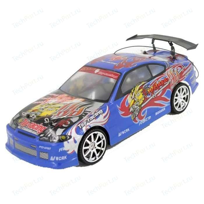 Радиоуправляемый автомобиль для дрифта CS Toys Nissan Silvia GT 1-14