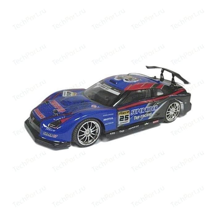 Радиоуправляемый автомобиль для дрифта CS Toys Nissan 350Z GT 1-14