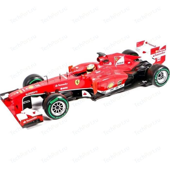Радиоуправляемый автомобиль MJX Ferrari F10 (Ni Cd Battery)