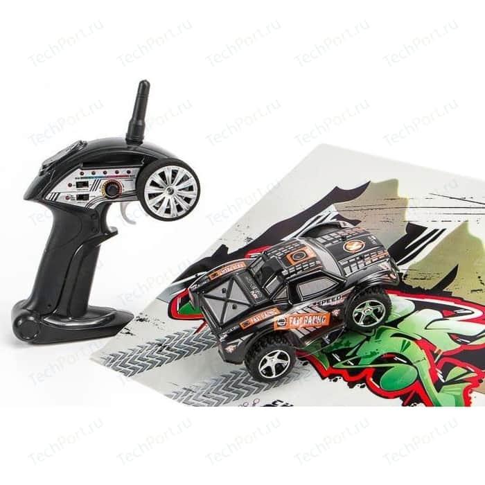 Радиоуправляемый автомобиль WL Toys L999 5 Speed Short Course 2.4GHz 2WD масштаб 1-32