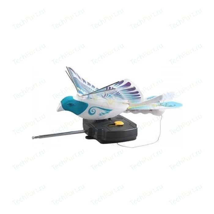 Радиоуправляемая птичка Taibao E Bird 2.4G