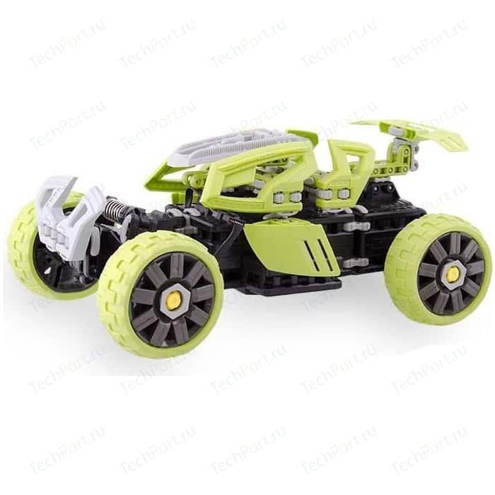 Радиоуправляемая машинка SDL Racers High Speed Changeable Car 4WD 2.4G 7