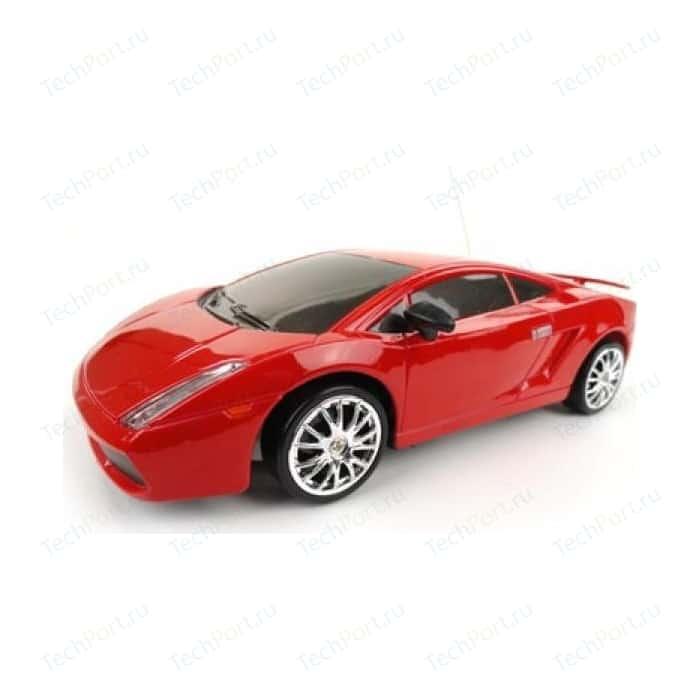 Радиоуправляемая машинка для дрифта 1Toy Lamborghini Gallardo 4WD масштаб 1-24