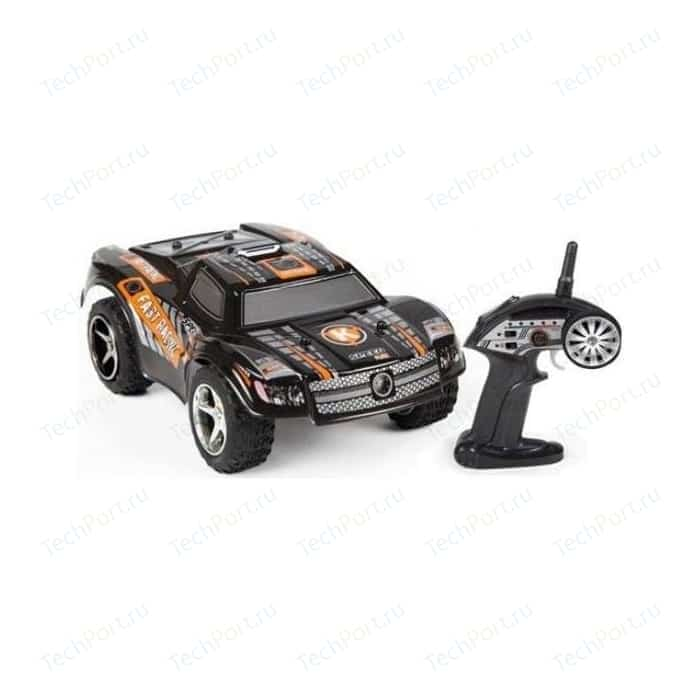 Радиоуправляемая машинка WL Toys WLTOYS Shourt Course масштаб 1-32