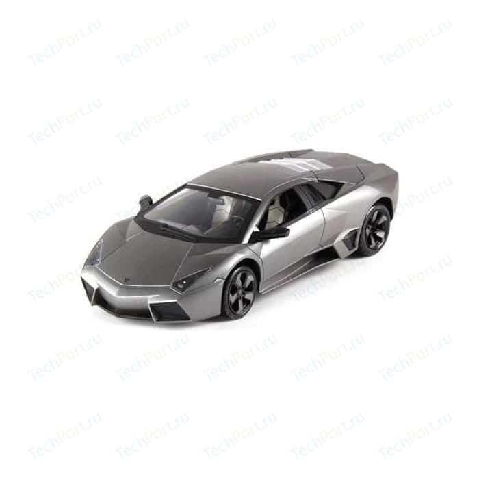 Радиоуправляемая машинка MZ Model Lamborghini Reventon масштаб 1-24