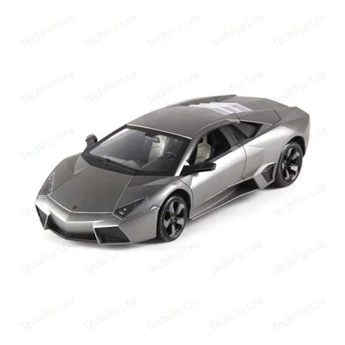Радиоуправляемая машинка MZ Model Lamborghini Reventon масштаб 1-14