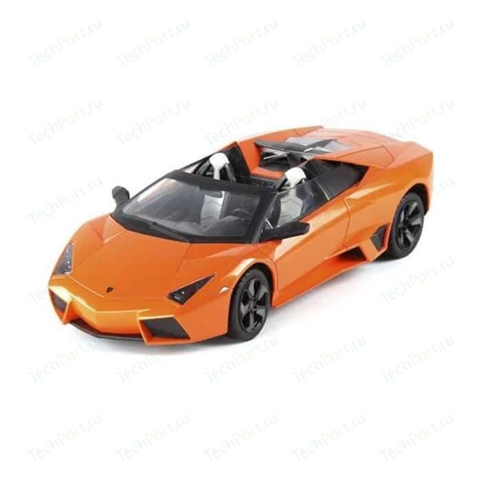 Радиоуправляемая машинка MZ Model Lamborghini Reventon Roadster масштаб 1-14