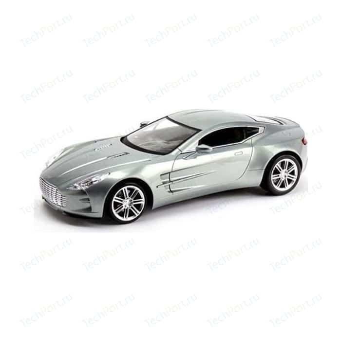 Радиоуправляемая машинка MZ Model Aston Martin масштаб 1-14