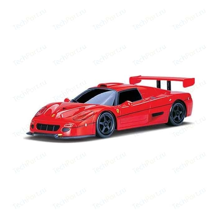 Радиоуправляемая машинка MJX Ferrari F50 GT масштаб 1-20
