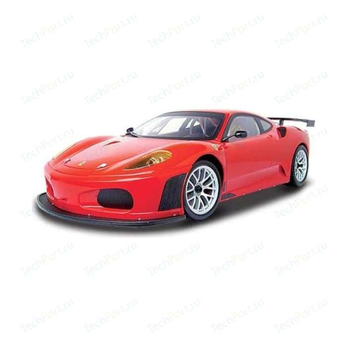 Радиоуправляемая машинка MJX Ferrari F430 GT масштаб 1-10 (8208)