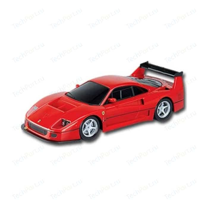 Радиоуправляемая машинка MJX Ferrari F40 Competizione масштаб 1-20