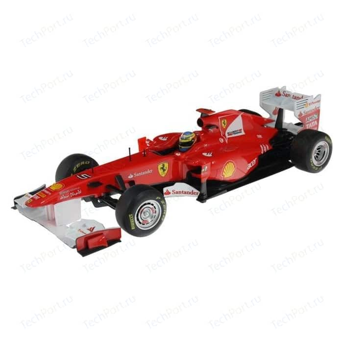 Радиоуправляемая машинка MJX Ferrari F150 Italia масштаб 1-14 27Mhz