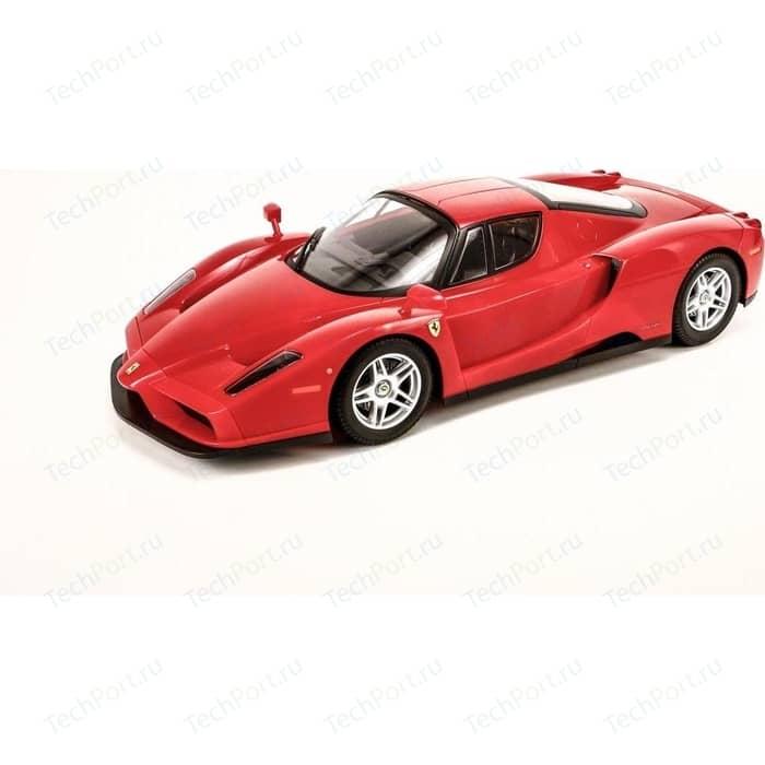Радиоуправляемая машинка MJX Enzo Ferrari масштаб 1-10 27Mhz