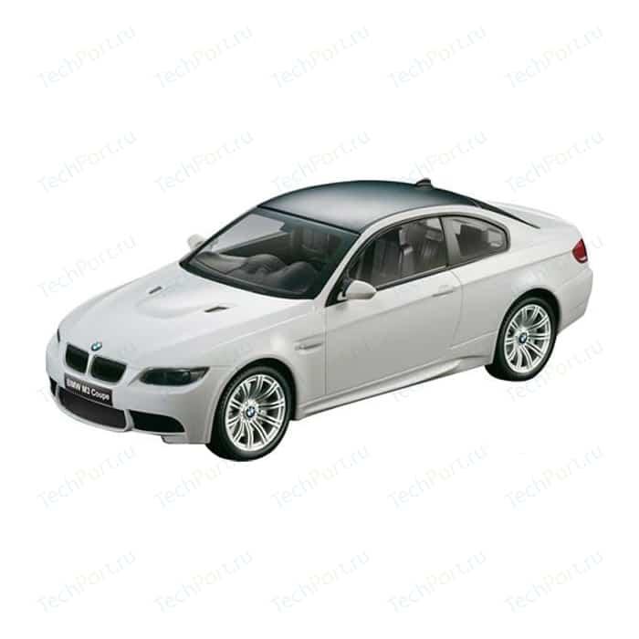 Радиоуправляемая машинка MJX BMW M3 Coupe масштаб 1-14 (8542A)