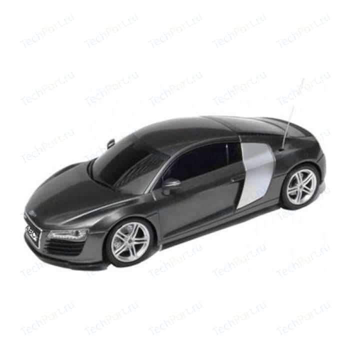 Радиоуправляемая машинка MJX Audi R8 Black масштаб 1-20