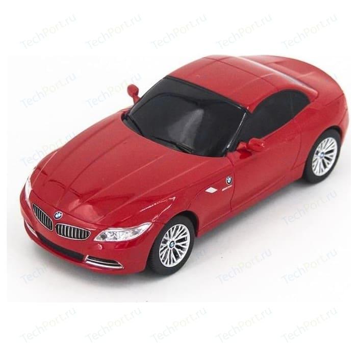 Радиоуправляемая машина Rastar BMW Z4 Red 1-24