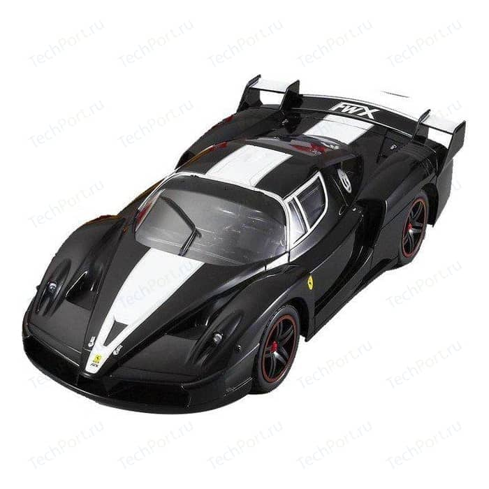 Радиоуправляемая машина MZ Meizhi Model Ferrari FXX масштаб 1-10
