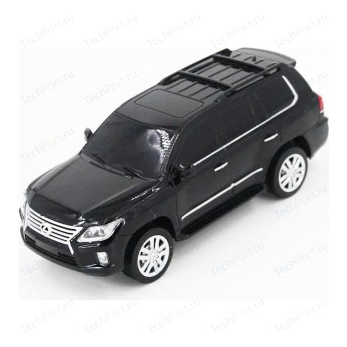 Фото - Радиоуправляемая машина MZ MZ Model Lexus LX570 1-24 (черный,белый) внедорожник hoffmann lexus lx570 102779 1 32 18 см черный