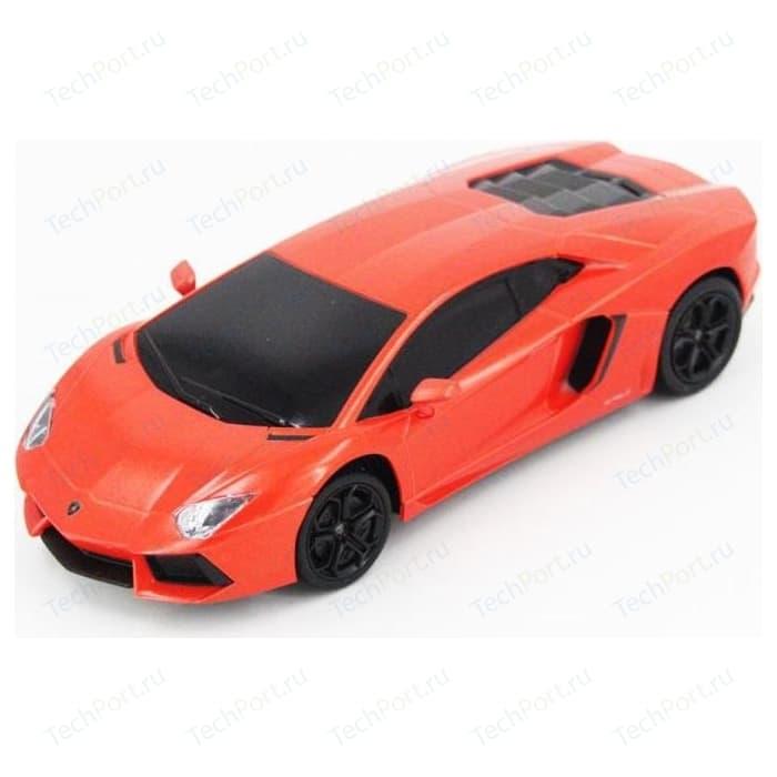 Радиоуправляемая машина MZ Model Lamborghini Aventodor 1-24