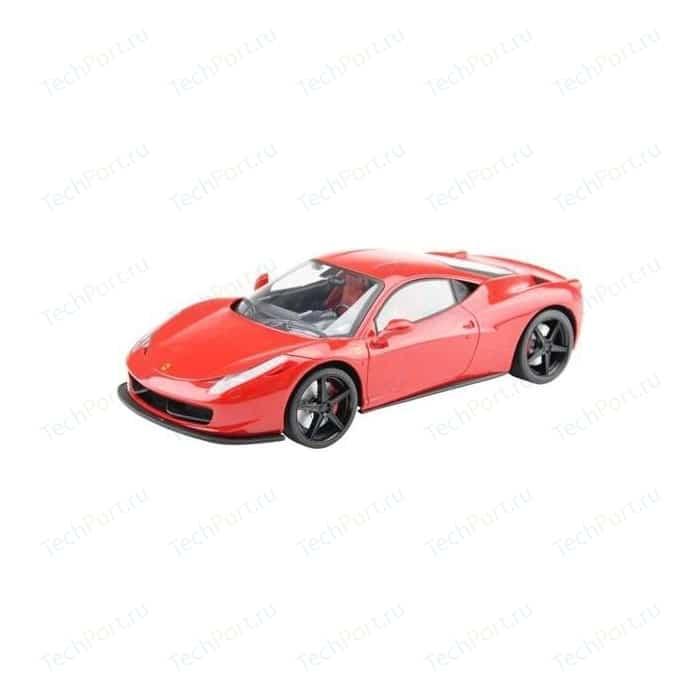 Радиоуправляемая машина MZ Model Ferrari 458 Italia 1-14