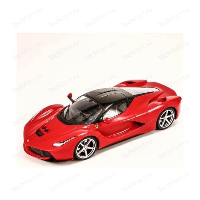 Радиоуправляемая машина MJX Ferrari LaFerrari масштаб 1-14