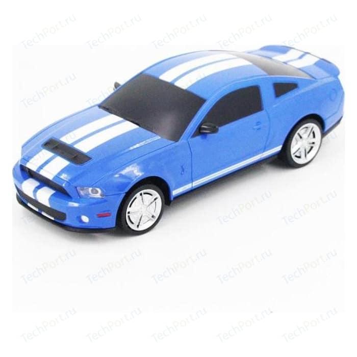 Радиоуправляемая машина MZ Model Ford Mustang 1-24