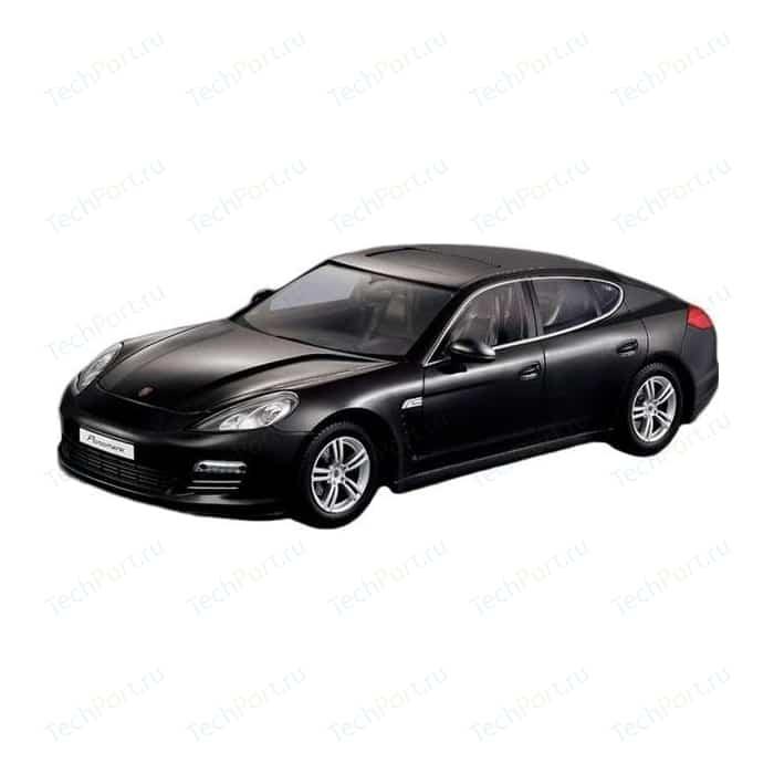 Машинка на радиоуправлении MJX Porsche Panamera Black