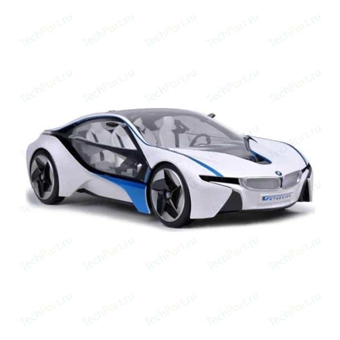 Машинка на пульте управления MJX BMW Vision